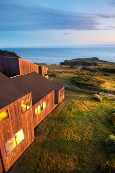 Sea Ranch Lodge The California We Love This Oceanfront Wine Country
