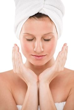 How To Get Glowing Skin?: So here are some simple ways to get that glowing skin you have always wanted.