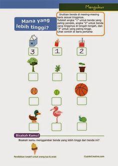 Belajar+Anak+-+Mana+yang+Lebih+Tinggi+(Medium).jpg (543×768)