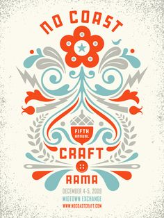 http://pinterest.com/itrema/graphic-design-typo/