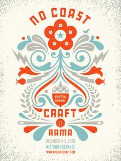 http://pinterest.com/itrema/graphic-design-typo/
