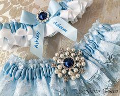 9 Best Bridal Garter Set Images Garter Bridal Wedding Garter Set