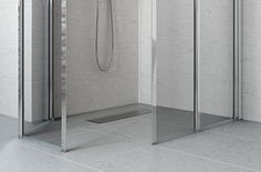shower no step - Google Search