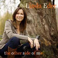 Linda Eder