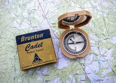 brunton-cadet.jpg (1200×860)