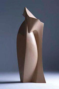 Ed-Bentley-sculpture