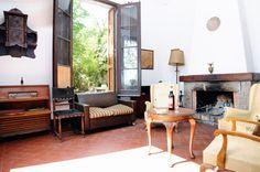 #modernismo #Barcelona  #Home #House