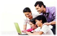 redes sociales tics y educacion - Buscar con Google