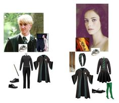 """""""test role play"""" by supernatural-fan-1999 ❤ liked on Polyvore featuring art"""