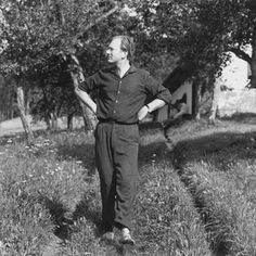 thomas bernhard Thomas Bernhard, Central Europe, Poetry, Writers, Couple Photos, Books, People, Portraits, Journal