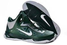 2306b027f4ef Sporty style  basketball shoes for men