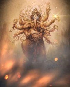 Bokeh Background, Photo Background Images, Editing Background, Picsart Background, Birthday Background, Ganesh Chaturthi Photos, Happy Ganesh Chaturthi Images, Ganesh Pooja, Shree Ganesh