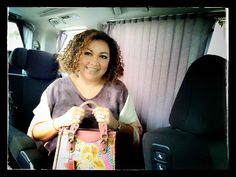 with LINGGA Petite Tote Bag by PRibuMI...®