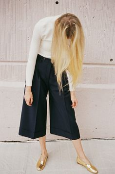Inspired by #Pants on #Nuji http://www.nuji.com/shop/womens/pants