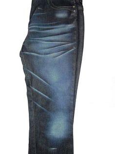 jeans laser - Buscar con Google