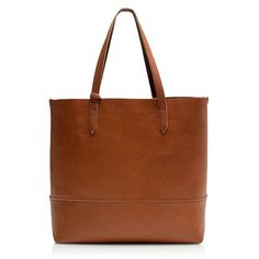 @jcrew Downing Tote
