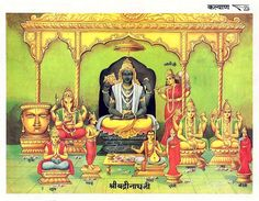 Lord Badrinath Ji Badrinath Temple is a Hindu temple dedicated to Vishnu which is situated in the town of Badrinath in Uttarakhand, India. Om Namah Shivaya, Shiva Art, Hindu Art, Shri Hanuman, Lord Vishnu Wallpapers, Hindu Culture, Outline Drawings, Goddess Lakshmi, Lord Krishna