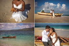 Perfect wedding in Luxury Bahia Principe Cayo Levantado@katyanova http://www.katyanovablog.com/cayo-levantado-bahia-principe-wedding-taniya-nick/