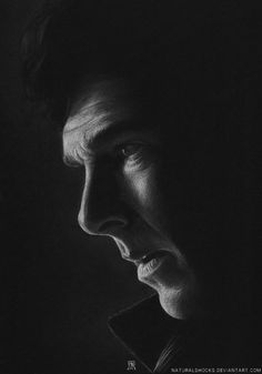White and grey coloured pencils and grey pastel pencil on black paper, A4. I've missed these so much, so Please DO NOT post my art on other sites (Instagram, Twitter, Pinterest, Weheartit, Facebook, Vkontakte etc.)