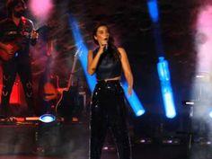 16.08.2014 - Bodrum Antik Tiyatro - Sıla Konseri - yabancı