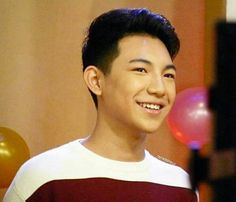 Espanto, Bae, Projects To Try, Suit, Entertainment, Instagram, Formal Suits, Entertaining, Suits