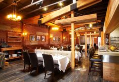 6. Cowboy Star Restaurant and Butcher Shop in San Diego