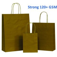 Looking For Plain Or Coloured Canvas Ping Tote Bags In Bulk Whole At Great Prices We Offer Wide Range Of Sizes Such As Small Medium A