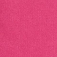 Designed for Robert Kaufman Fabrics, this soft, double napped (brushed on both sides) flannel is perfect for quilting  and craft projects as well as apparel. This fabric is not flame retardant.
