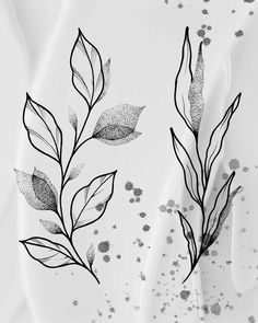 Black Ink Tattoos, Line Tattoos, Flower Tattoos, Small Tattoos, Sleeve Tattoos, Cool Tattoos, Tatoos, Tattoo Sketches, Tattoo Drawings