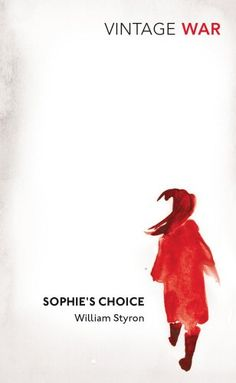 Sophie's Choice (Vintage War) by William Styron http://www.amazon.in/dp/0099597594/ref=cm_sw_r_pi_dp_icByvb0RE91JS