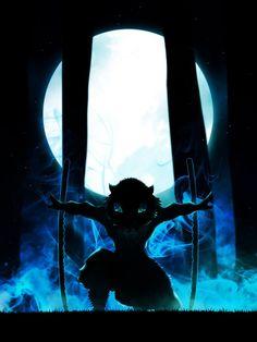 55 Manga And Anime Drawing Styles - Manga Anime, Fanarts Anime, Anime Characters, Anime Art, Cool Anime Wallpapers, Cute Anime Wallpaper, Animes Wallpapers, Wallpaper Desktop, Anime Angel