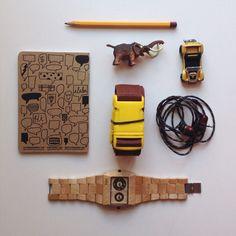 Pocket Trailer www. Pocket, Bag