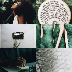 "Hp Aesthetic: Ravenclaw & Slytherin Girlfriends ""Can we please switch ties? It'll be cute, like in those muggle romance movies you watch where they wear each other's clothes."""