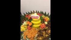 087781092707 Pesan Nasi Tumpeng Di Lebak Bulus Catering, Jakarta, Box, Snare Drum, Food Court