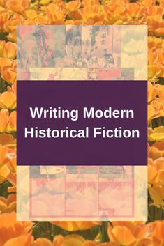 What defines, differentiates, and distinguishes Literary Fiction? How does it differ from genre fiction? Is Literary Fiction effectively its own genre? Creative Writing Tips, Blog Writing, Writing A Book, Literary Fiction, Historical Fiction, Fiction Writing, Book Proposal, Writer Tips, Story Writer