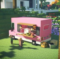 Minecraft Crafts, Minecraft Designs, Minecraft Mods, Minecraft Mansion, Minecraft Cottage, Minecraft Interior Design, Minecraft House Tutorials, Cute Minecraft Houses, Minecraft Plans