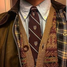 jeans and blazer outfits mens Cheap Mens Fashion, Preppy Mens Fashion, Fashion Wear, Fashion Outfits, Fashion Clothes, Fashion Hats, Men Fashion, Preppy Family, Barbour Jacket