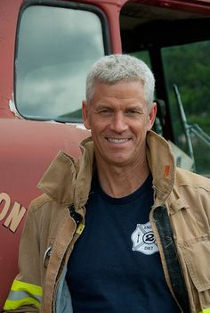 Interview with Rip Esselstyn & Engine 2Recipes