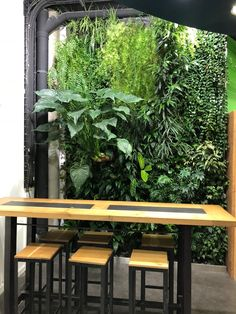 Book Restaurant, Greens Restaurant, Restaurant Design, Deco Nature, Contract Design, Urban, Plantation, Hotels And Resorts, Planters