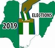 2019 election won and lost - APC boasts to PDP    > APC has said again boasted that it would win 2019 presidential election  >The party through its national publicity secretary Yekini Nabena said that the PDP has realised that 2019 election has been won and lost  >Nabena said the PDP was being obsessed with the amendment to Nigerias Electoral Act which had not been signed  The All Progressives Congress (APC) has declared that it would have landslide victory during the 2019 general elections…