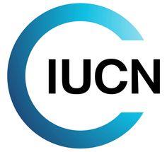 News - IUCN Green List