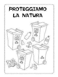 Earth Day Posters, Recycling, Blog, Education, School, Teaching High Schools, Environment, Alphabet, Science