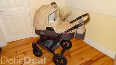 Discover All Buggies For Sale in Ireland on DoneDeal.