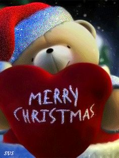 Have the best Christmas ever Marlene 🎄🎅✡️🤗💃💙😊 Xmas Gif, Merry Christmas Wallpaper, Wish You Merry Christmas, Merry Christmas Images, Christmas Messages, Christmas Post, Christmas Wishes, Christmas Pictures, Christmas Colors