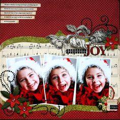 Gallery: Christmas Joy2