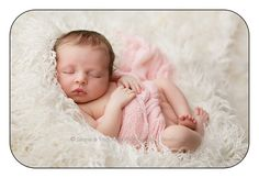 Newborn photography - Ashley look here!
