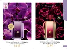Avon's Imari Seduction Eau de Toilette Spray is a hypnotic scent of luscious plum and purple orchid with tantalizing hints of warm vanilla, amber and musk. Perfumes Avon, Avon Perfume, Perfume Bottles, Avon Sales, Purple Orchids, Avon Representative, Mascara, Eyeliner, Body Lotions