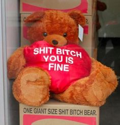 This is a must have valentines day or first dates gift