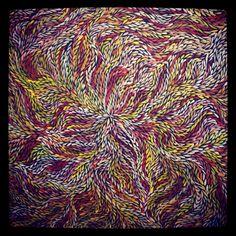 Aboriginal Art www.kabgallery.com.au