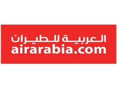 Book your Air Arabia flight online and enjoy huge discounts using promo codes Bigdiscountsuae.com. Get best offers and deals on Air Arabia flight booking right here. Keep track on these offers, and save more on your flight, holiday, car and hotel booking easily.